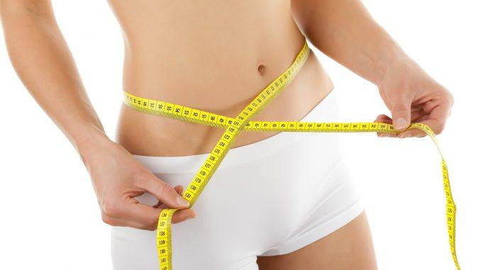 pepin de pamplemousse et perte de poids